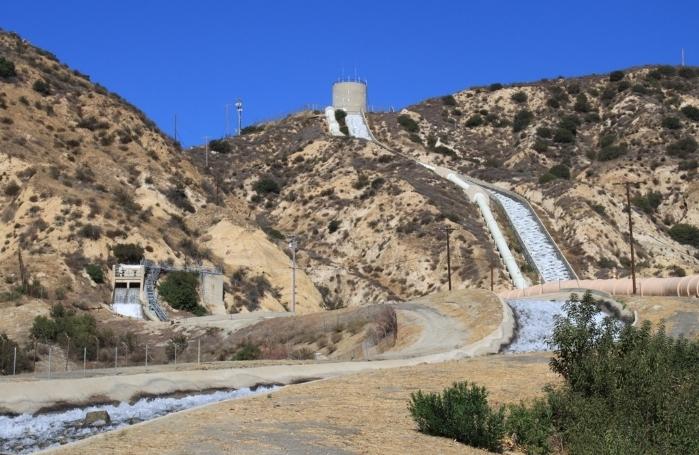 Топ 15 фактов о Лос-Анджелесе, изображение 15