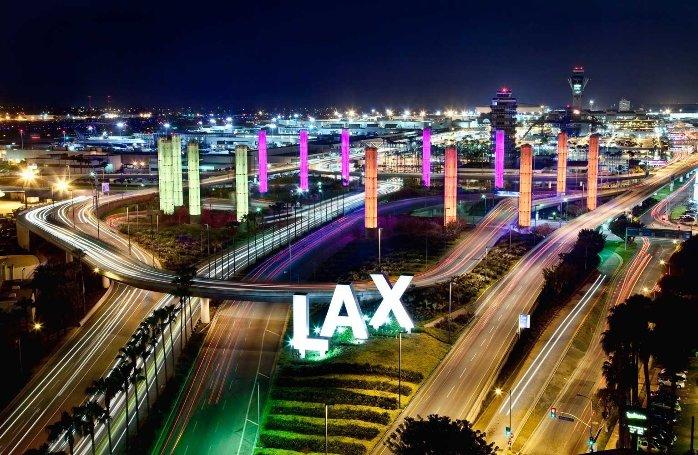 Топ 15 фактов о Лос-Анджелесе, изображение 19