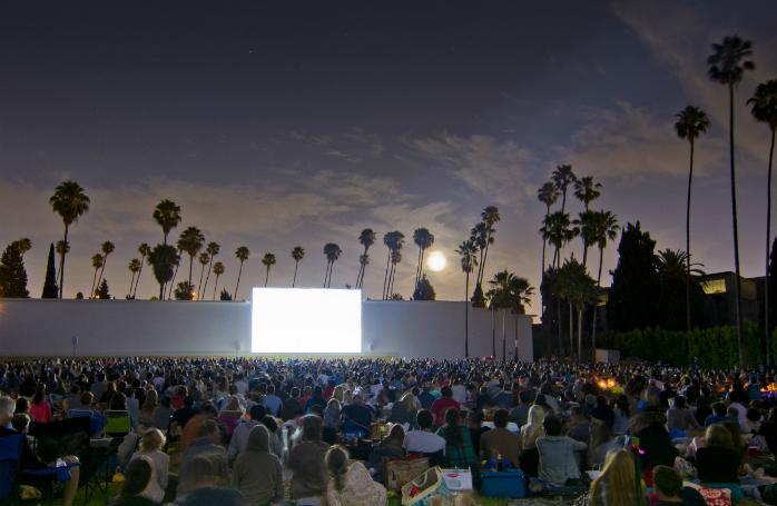 Топ 15 фактов о Лос-Анджелесе, изображение 24