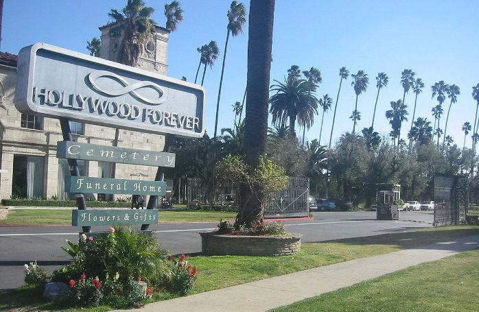 Топ 15 фактов о Лос-Анджелесе, изображение 22