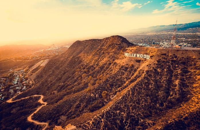 Топ 15 фактов о Лос-Анджелесе, изображение 13