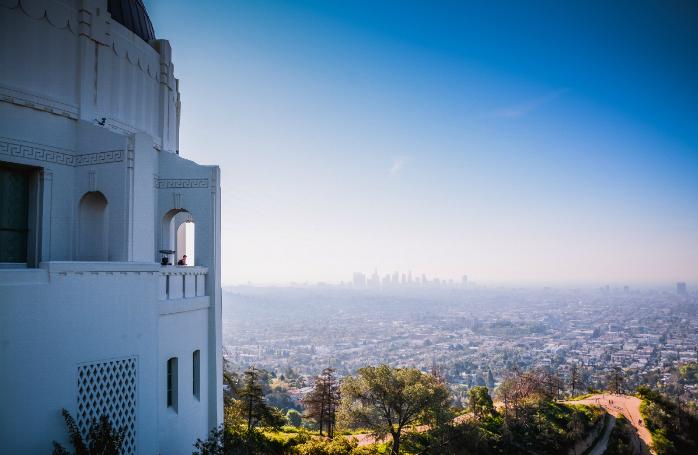 Топ 15 фактов о Лос-Анджелесе, изображение 35