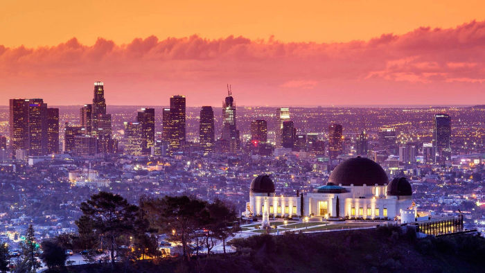 Топ 15 фактов о Лос-Анджелесе, изображение 34