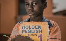 Что вы не знали о происхождении английского языка