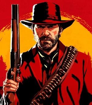 Почему вы обязаны поиграть в Red Dead Redemption 2