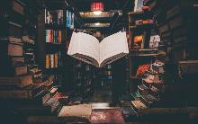 Які книги читати на англійській мові