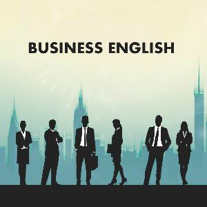 Важность английского языка в бизнесе