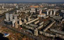 Репетиторы английского языка в Киеве - Березняки