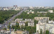 Репетиторы английского языка в Киеве - Нивки