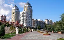 Репетиторы английского языка в Киеве - Оболонь