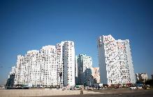 Репетиторы английского языка в Киеве - Осокорки