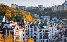 Репетиторы английского языка в Киеве на Подоле