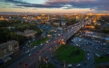 Репетиторы английского языка в Киеве - Святошинский район