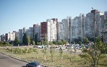 Репетиторы английского языка в Киеве - Теремки