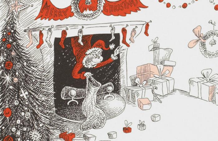 Топ 10 рождественских книг на английском, изображение 7