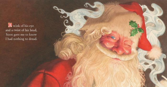 Топ 10 рождественских книг на английском, изображение 8