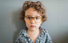 Английский язык во 2 классе: что должен знать ребенок?