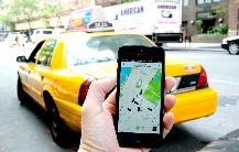 Английские фразы и выражения которые пригодятся для поездки на такси