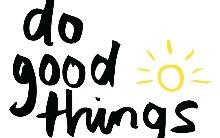 Как начать делать добро: life story от преподавателя EnglishDom