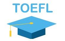 Іспит TOEFL: готуємося до здачі тесту