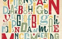 Частини мови в англiйськiй мовi