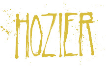 Текст и перевод песни Take Me to Church (Hozier)