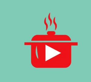 Предлоги в английском (видео)