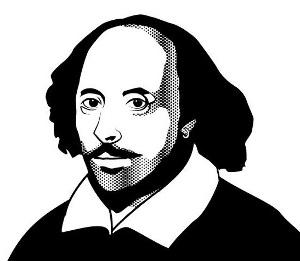 Сонеты Шекспира в оригинале и сложности перевода на русский