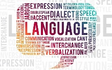 1000 самых важных слов в английском языке