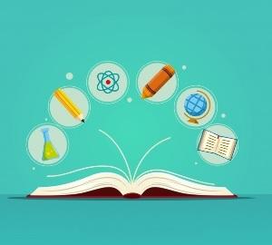 Школьные предметы в США и Великобритании (лексика)