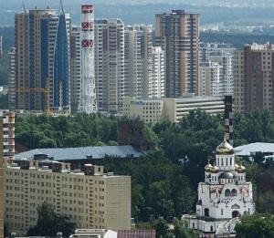 Репетиторы английского языка в Москве на реутове