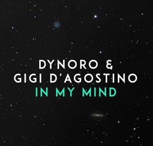 Текст и перевод песни In My Mind (Dynoro)
