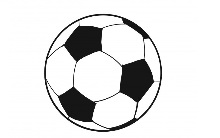 О футболе на английском