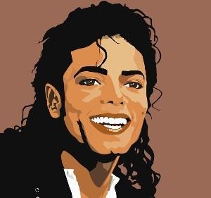 Текст и перевод песни Billie Jean (Michael Jackson)
