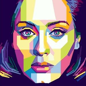 Текст и перевод песни Set Fire to the Rain (Adele)