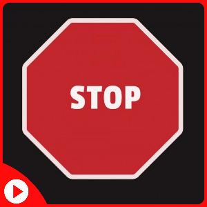Как не надо учить английский (видео)