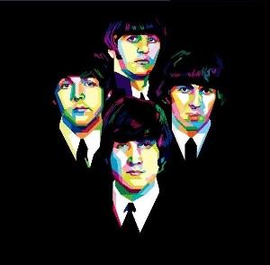 Текст и перевод песни Yesterday (The Beatles)