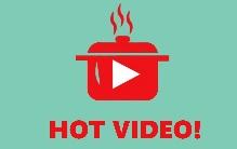 10 вопросов американцу Джастину (видео)