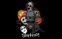 Текст и перевод песни Snuff (Slipknot)
