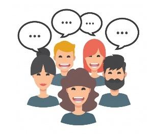 ТОП-7 упражнений для разговорного английского