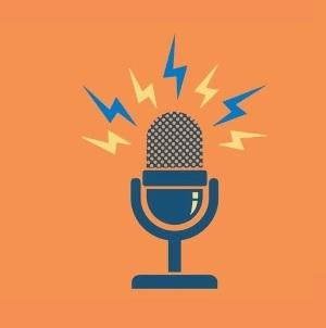 Английский по подкастам: что и где слушать