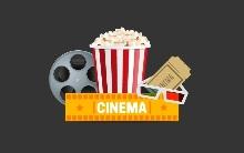 Подборка фильмов на эту осень (видео)