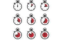 Все английские времена за пятнадцать минут (видео)