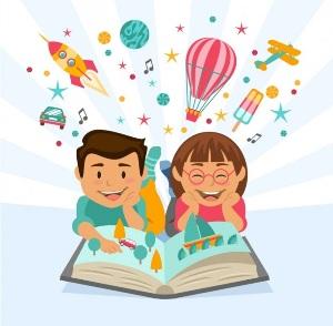 Как воспитать ребенка-билингва