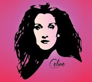 Текст и перевод песни My Heart Will Go On (Celine Dion)