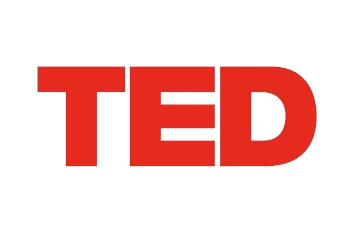 Как учить английский по лекциям TED Talk, изображение 1