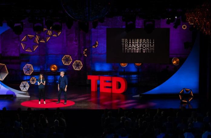 Как учить английский по лекциям TED Talk, изображение 2