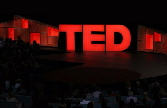 Как учить английский по лекциям TED Talk, изображение 3
