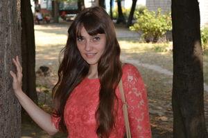 Учитель английского по скайпу Olga T