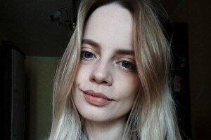 Учитель английского по скайпу Juliana U